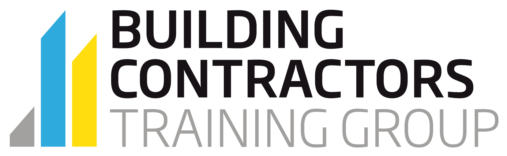 Building Contractors Training Group
